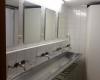 Toiletten 03