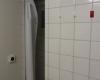 Toiletten 04